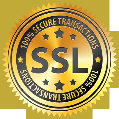 3D Secure SSL ile Güvenli Alışveriş